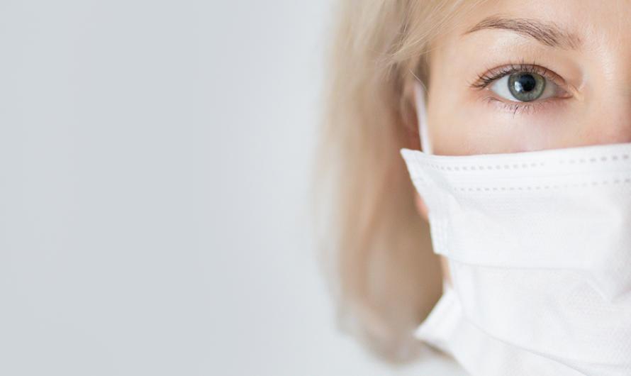 Crise sanitaire et santé respiratoire : comptons, plus que jamais, sur le digital !